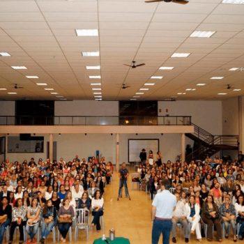 Guaíra – Fórum Cidade que Educa
