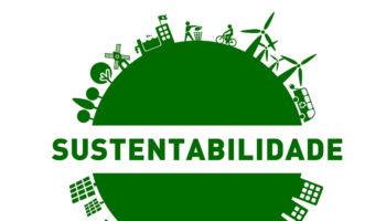 Ecopontos transformam descarte de pilhas e baterias usadas em modelo de sustentabilidade