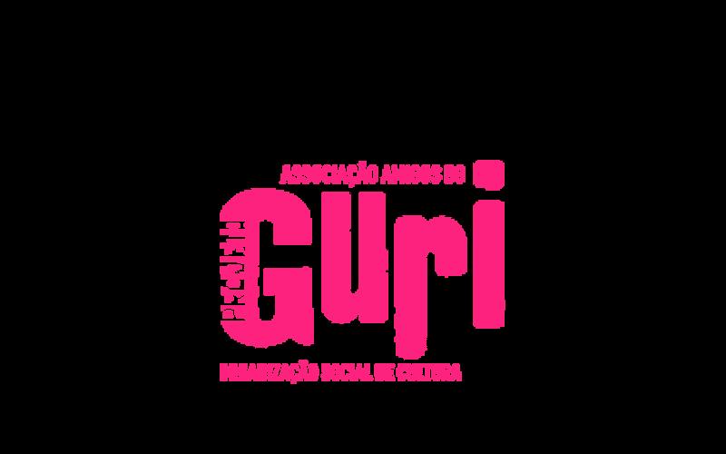 Projeto Guri em Miguelópolis passa a contar com a parceria do IORM