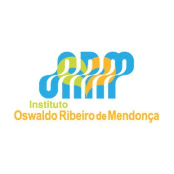 IORM – Instituto Oswaldo Ribeiro de Mendonça