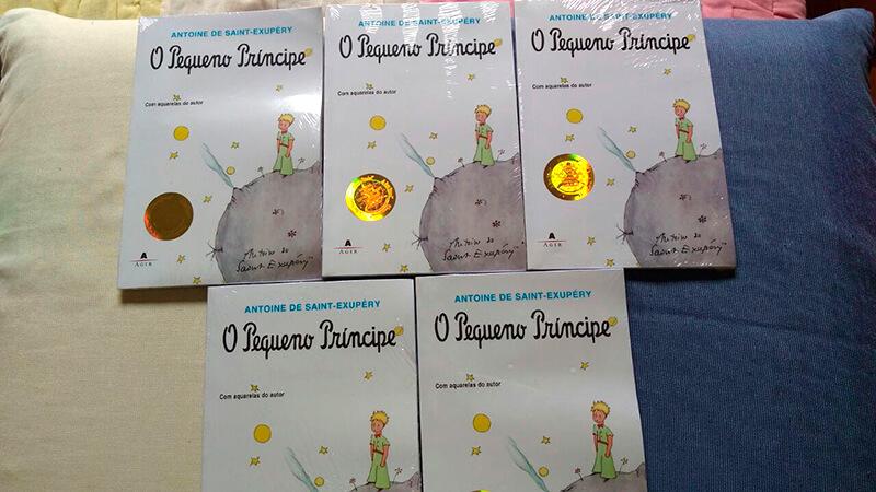 biblioteca-energia-conhecimento-recebe-doacao-livros-00