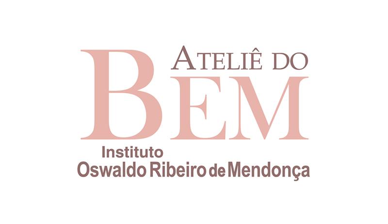 Ateliê do Bem abre inscrições para receber novas voluntárias em Orlândia, Guaíra e Ipuã