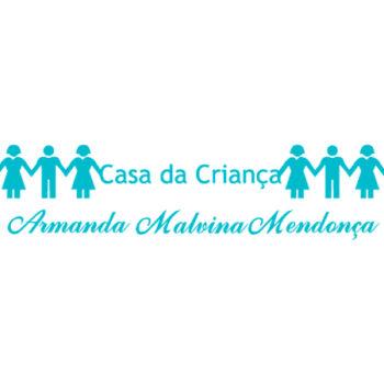 Logomarca – Casa da Criança