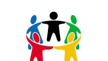 IORM dialoga sobre o papel da Assistência Social na defesa da garantia de direitos