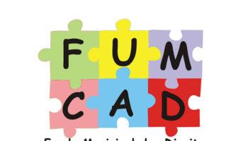 Assegurado o repasse de recursos do Fundo Municipal dos Direitos da Criança e do Adolescente à Casa da Criança