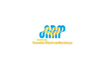 iorm-logo