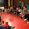 IORM promove Oficina de vivência sobre A Arte de Ouvir e Contar Histórias