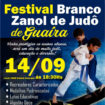festival-branco-zanol