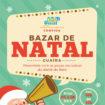 Atelie do Bem – Bazar de Natal em Guaíra