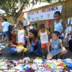 casa-crianca-projeto-presenca-03-1