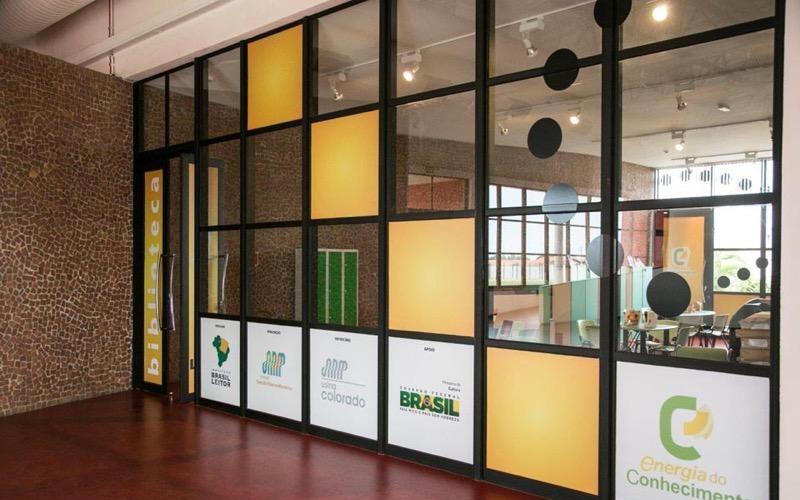 iorm-projeto-biblioteca-energia-do-conhecimento-005