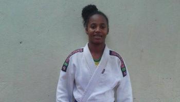 judoca-01-iorm
