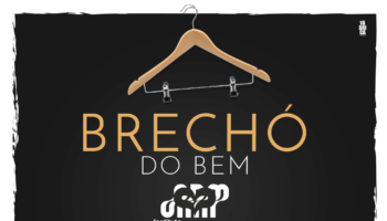 Post Brechó do bem (1)