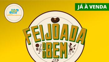 feijoada-099