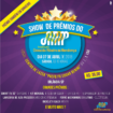 show-de-premios-iorm (1)