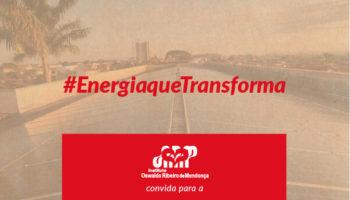 convite-iorm-energia-foto