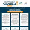 curso-capacitacao-senac-iorm