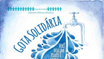 gota-solidaria-iorm