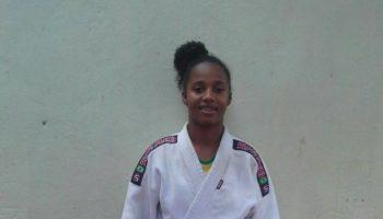judoca-01
