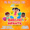 E-card Brechó Infantil-01