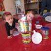 Apoie a Casa da Criança Armanda Malvina de Mendonça