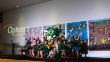 capa-brasil-usina-danca