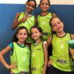 Jogos Aberto Ipuã