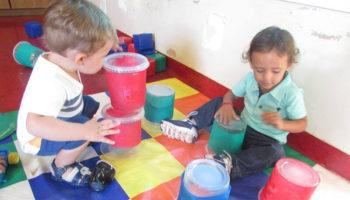 Evento beneficente da  Casa da Criança Armanda Malvina Mendonça vai sortear R$ 3 mil