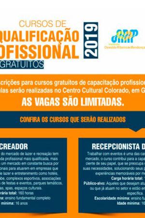 curso-qualificacao-senac-iorm-2019