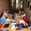 Alunos de três cursos oferecidos pela parceria IORM e Senac Barretos receberão certificados em fevereiro