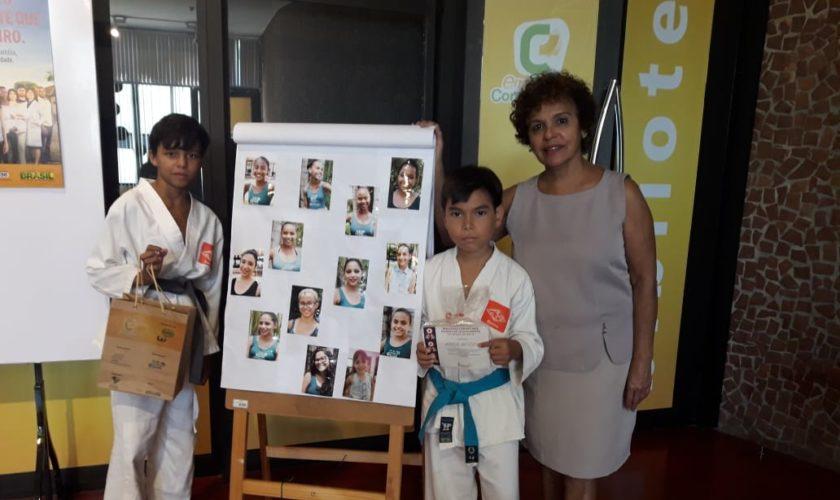 judoca (2)