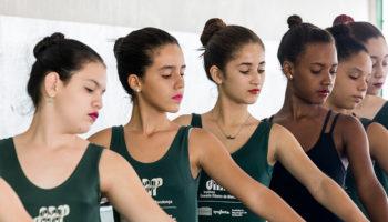 IORM inicia a venda de ingressos para o Show de Prêmios 2019
