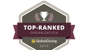 Global Giving – IORM