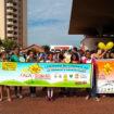 Polos do IORM aderem à Campanha Nacional Faça Bonito!