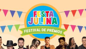 capa-festa-julina