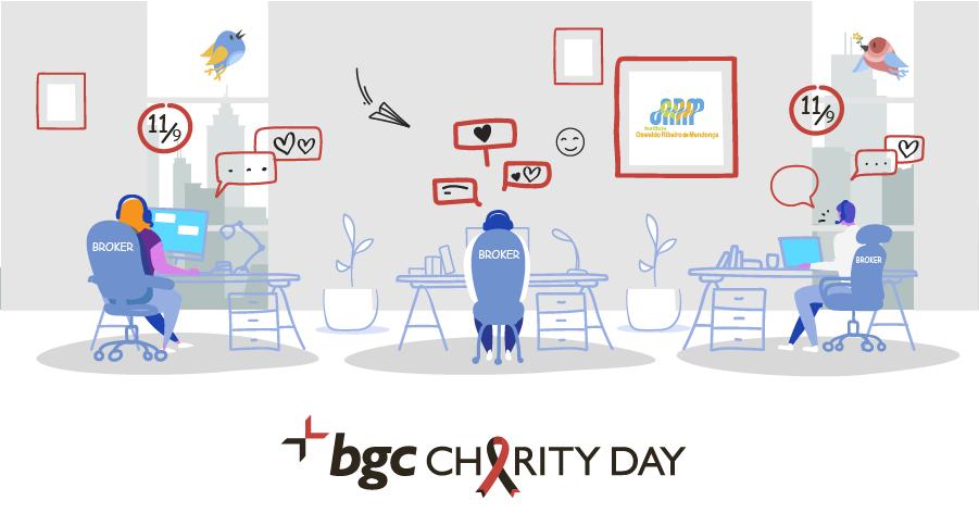 Release Charity Day_Preto-01