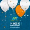 iorm-14anos