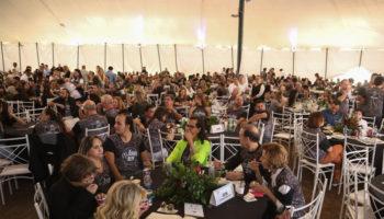 Instituto Oswaldo Ribeiro de Mendonça apresenta o resultado da Feijoada do Bem 2019