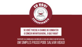 OKPASSOS QUE SALVAM 2019-01