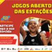 jogos-abertos-estacoes-abertura-2019