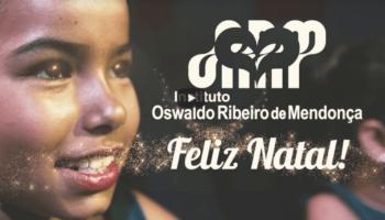 feliz-natal-iorm-2019