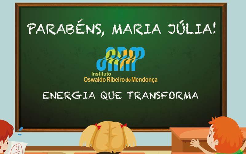 destaque-maria-julia