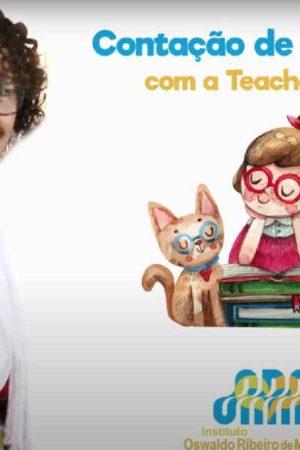 destaque-teacher-01