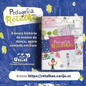 ok-800-ok-livro-pedagogia-retalhos (1)
