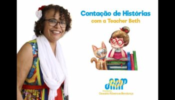 teacher beth pedrinho