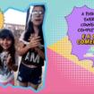 Capa video 9