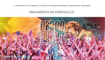 convite pinóquio Guaíra-07
