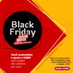 E-card Black Friday IORM-01