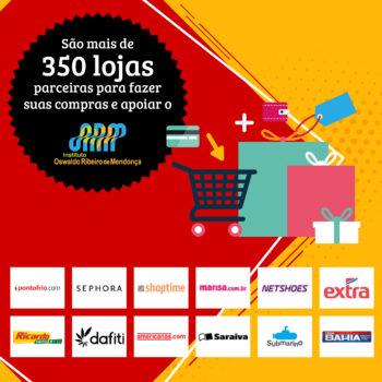 E-card Black Friday IORM-03