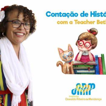 teacher beth